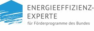 zugelassener Energieeffizienz-Experte für die Förderprogramme des Bundes