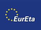 EurEta