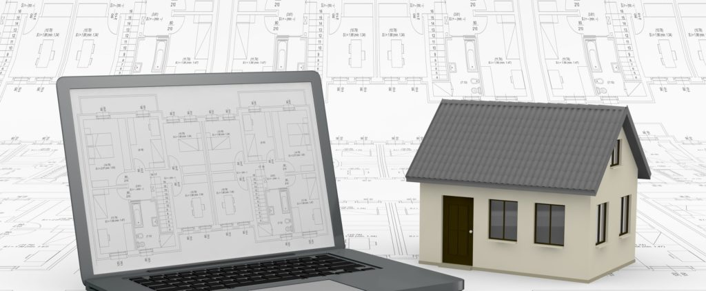Energieberatung - planvoll, kosten- und energieeffizient