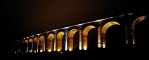 Altenbeken Viadukt